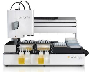 ambr-15-fermentation-photo