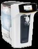 Системы лабораторной водоподготовки arium