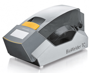 BioWelder-TC-photo
