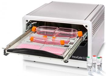 cistema-prizhiznennogo-kletochnogo-analiza-incucyte-s3-photo