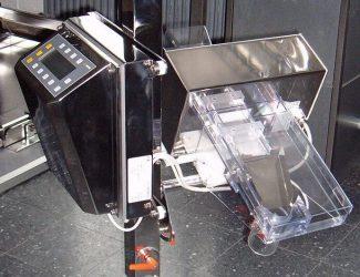 farmatsevticheskij-metallodetektor-vistus-photo