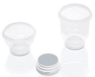 filtr-elementy-microsart-filter-photo
