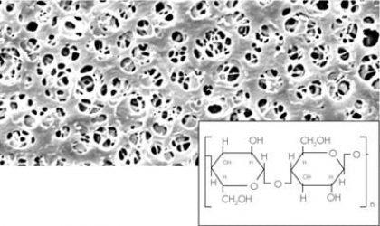 filtry-iz-regenerirovannoj-czellyulozy-rcz-photo