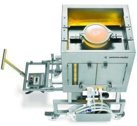 karkasy-palletank-dlya-magnetic-mixer-i-levmixer-photo