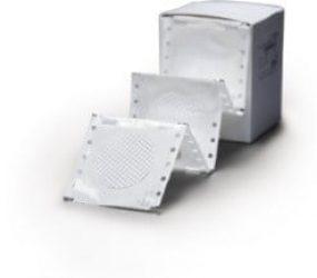membrannye-filtry-microsart-e-motion-photo