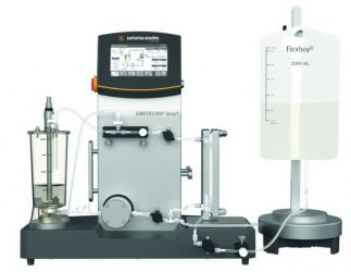 nastolnaya-sistema-tangenczialnoj-filtraczii-SARTOFLOW-smart-photo