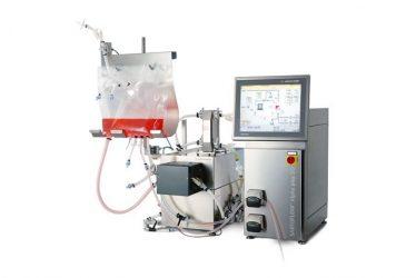 odnorazovaya-sistema-tangenczialnoj-filtraczii-SARTOFLOW-alpha-plus-su-photo