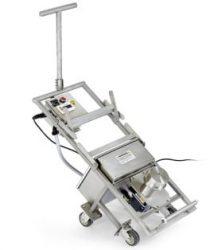privod-magnetic-mixer-photo