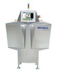 rentgenovskie-detektory-dlya-Dymond-S-photo