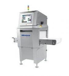 rentgenovskie-detektory-serii-Dymond-120-photo