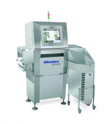 rentgenovskie-detektory-serii-Dymond-40-photo