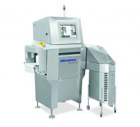 rentgenovskij-detektor-serii-Dymond-80-photo