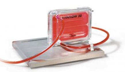 sistema-ultrafiltraczii-vivaflow-50-photo