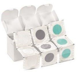 sterilnye-membrannye-filtry-poto