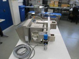 truboprovodnyj-metallodetektor-Vistus-photo